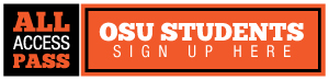 OSU Students Sign-Up Here
